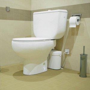 Comment déboucher un WC sanibroyeur ?. WC Sanibroyeur bouché - ( BRUYANT ) - Réparateur Sanibroyeur SFA    a votre service Tel 06 05 13 05 13 - Dépanneur Plombier Technicien Spécialiste  WC  broyeur - Sanibroyeur bouché : SFA - SANISPEED - ACTANA - CER - WATERMATIC - WATERFLASH - sav sfa - a  paris pour  réparer vos  Sanibroyeur  en  panne ou WC Broyeur bouché, Vous êtes  locataire  ou  propriétaire  contacter  notre  dépanneur   ( réparateur )  sanibroyeur à paris pas cher . Expert en Débouchage   WC   sanibroyeur  toilet  sur  paris  intervient  rapidement  pour  déboucher  vos  WC sanibroyeur bouché / Bruit  / en panne . ne pas jeter dans sanibroyeur - lingette - destop - serviette - tampon - papier toilette - sopalin - mouchoir - préservatif - Or  que Le   Produit    vinaigre  blanc  pour   l'entretien   et   les papiers toilettes    pas   trop    épais . Plombier   expert   du   broyeur  WC et qualifié pour tout  Entretien - débouchage - dépannage - Remplacement - réparation de sanibroyeur - WC - Broyeur - en - panne - qui fait du bruit . Société  de  plomberie  pour  toute  demande  d'intervention  à  Paris  Spécialiste  WC  sanibroyeur  Réparation - débouchage - pose - remplacement - entretien - installation et le dépannage  WC  broyeur  à Paris . wc sanibroyeur bouché que faire  ?.  Dépannage, remplacement, réparation , entretien et débouchage - Sanibroyeur - Fuite - panne - bouché - Nos  Prix  et  tarif  restent le  moins  Cher . Le   Plombier   Technicien ( spécialiste - réparateur - dépanneur ), intervient sur le   sanibroyeur   SFA   à : Paris 1. Paris 2. Paris 3. Paris 4. Paris 5. Paris 6. Paris 7. Paris 8. Paris 9. Paris 10. Paris 11. Paris 12. Paris 13. Paris 14. Paris 15. Paris 16. Paris 17. Paris 18. Paris 19. Paris 20.