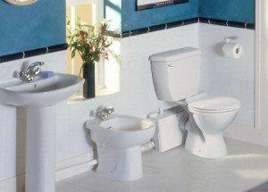 Plombier Sanibroyeur Paris 18: réparation et dépannage WC Paris 18. Débouchage sanibroyeur à Paris 18 est une entreprise de plomberie spécialisée dans la réparation et le dépannage WC sur Paris 75018.